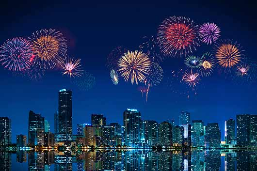 Go-Big-or-Go-Home-15-Best-Cities-to-Watch-July-4th-Fireworks-Photo3