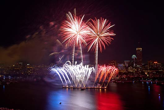 Go-Big-or-Go-Home-15-Best-Cities-to-Watch-July-4th-Fireworks-Photo5