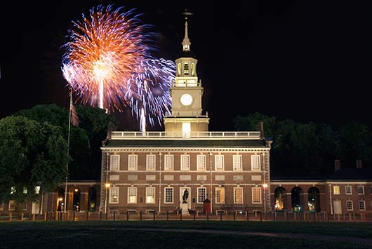 Go-Big-or-Go-Home-15-Best-Cities-to-Watch-July-4th-Fireworks-Photo7
