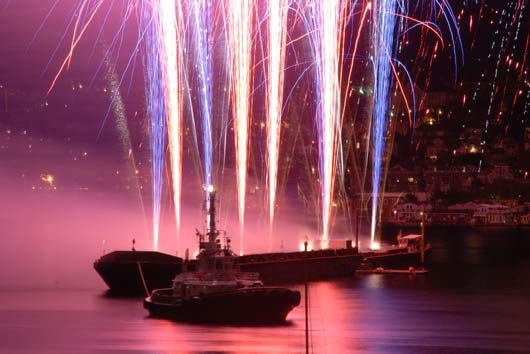 Go-Big-or-Go-Home-15-Best-Cities-to-Watch-July-4th-Fireworks-Photo9