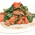 Smart-And-Tasty-Salad-MainPhoto