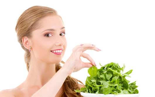 Tips-on-Food-Combining-that-will-Help-you-Lose-Weight-photo4