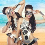 Welcome-to-the-Future-8-Fitness-Wearables-to-Reboot-your-Body-for-the-Beach-MainPhoto