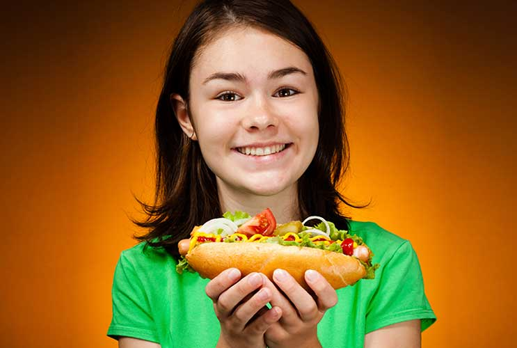 10-Great-Excuses-to-Eat-a-Hot-Dog-MainPhoto