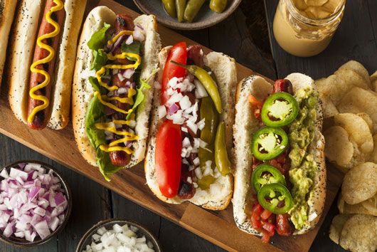 10-Great-Excuses-to-Eat-a-Hot-Dog-photo9