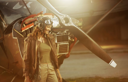 10-Lessons-on-Being-a-Badass-that-We-Learned-from-Amelia-Earhart-photo4