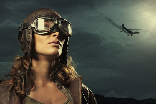 10-Lessons-on-Being-a-Badass-that-We-Learned-from-Amelia-Earhart-photo5