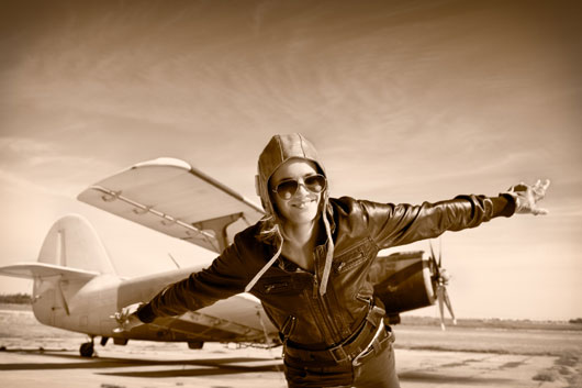 10-Lessons-on-Being-a-Badass-that-We-Learned-from-Amelia-Earhart-photo6