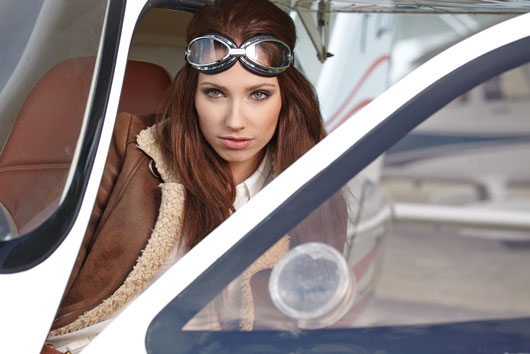 10-Lessons-on-Being-a-Badass-that-We-Learned-from-Amelia-Earhart-photo9