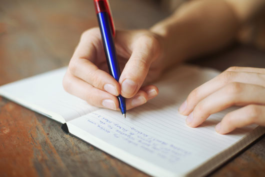 10-New-Ways-to-Think-About-Journaling-photo3