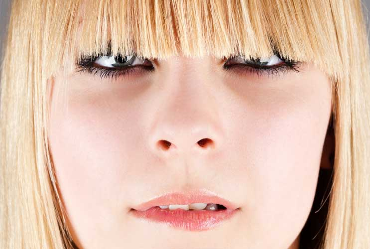 10-Reasons-Bangs-Can-Change-Your-Life-MainPhoto