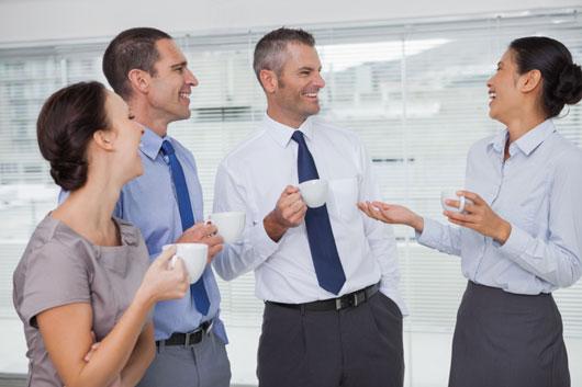 10-Reasons-Why-Some-Women-Make-Better-Bosses-photo4