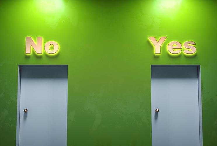 10-Reasons-why-Saying-NO-Matters-Too-MainPhoto