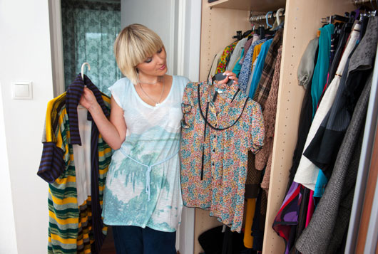 10-Simple-DIY-Makeover-Hacks-for-a-Whole-New-You-photo8