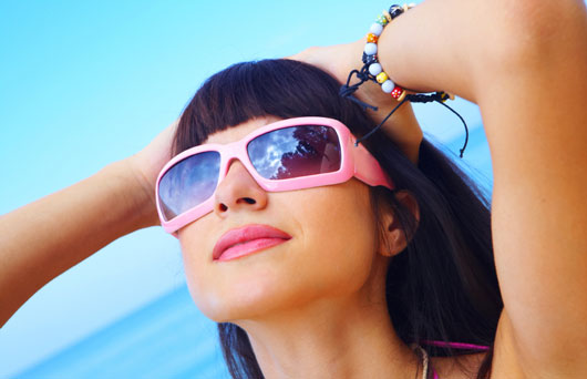 10-Things-to-Consider-when-Buying-New-Shades-photo3