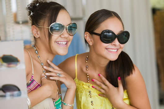 10-Things-to-Consider-when-Buying-New-Shades-photo4
