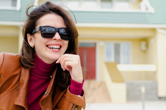 10-Things-to-Consider-when-Buying-New-Shades-photo8