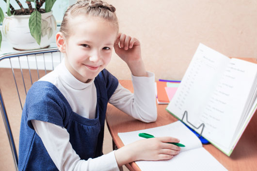 10-Ways-to-Tell-if-Your-Kids-Teachers-are-Doing-their-Job-photo4