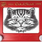 11-Reasons-Why-the-Etch-a-Sketch-is-Still-Awesome-Today-MainPhoto