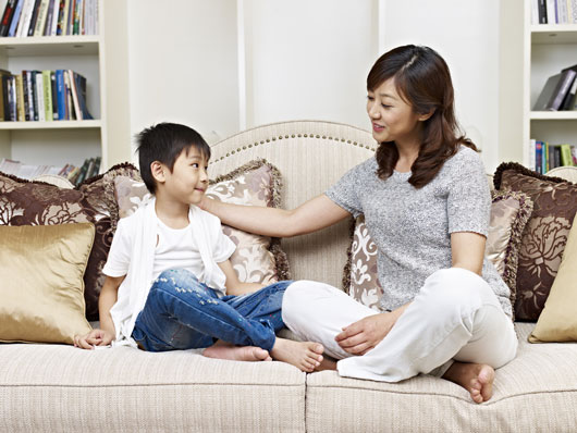 13-Things-to-Teach-Your-Son-About-How-to-Treat-Women-photo2