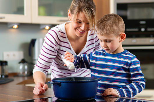 13-Things-to-Teach-Your-Son-About-How-to-Treat-Women-photo8