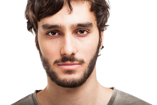 15-Facial-Hair-Motifs-and-What-they-Say-about-You-photo10