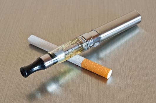 15-Huge-Misconceptions-About-E-Cigarettes-&-Vapes-photo4
