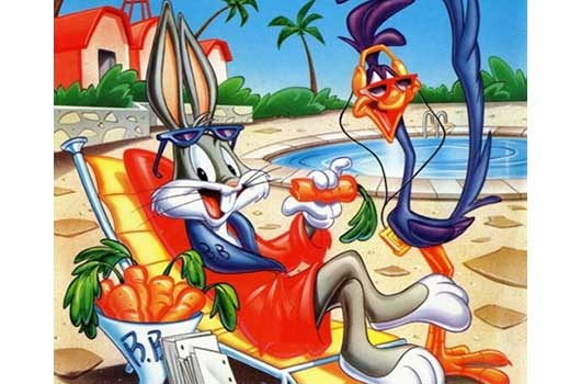 15-Lessons-Your-Man-Could-Learn-from-Bugs-Bunny-MainPhoto
