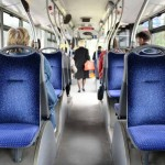 15-Life-Lessons-to-Learn-from-Taking-Public-Transportation-MainPhoto