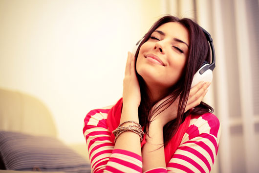 15-Music-Genres-that-Can-Make-or-Break-Your-Mood11