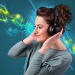 15-Music-Genres-that-Can-Make-or-Break-your-Mood-MainPhoto