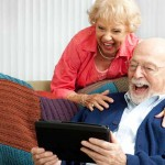 15-Reasons-why-the-Elderly-should-Have-iPads-Tablets-MainPhoto
