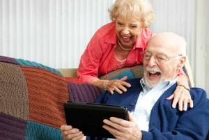 blog iage romance relationships older adults