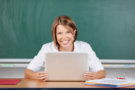 15-Reasons-you-Should-Consider-Online-Education-for-your-Kids-photo10