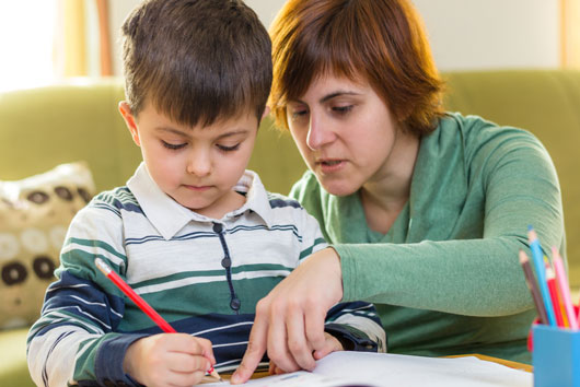 15-Reasons-you-Should-Consider-Online-Education-for-your-Kids-photo15