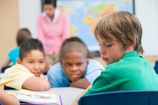 15-Reasons-you-Should-Consider-Online-Education-for-your-Kids-photo4