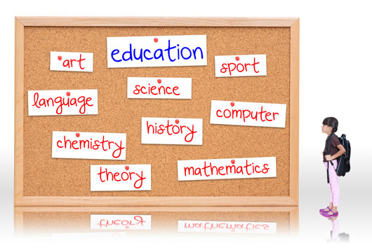 15-Reasons-you-Should-Consider-Online-Education-for-your-Kids-photo6