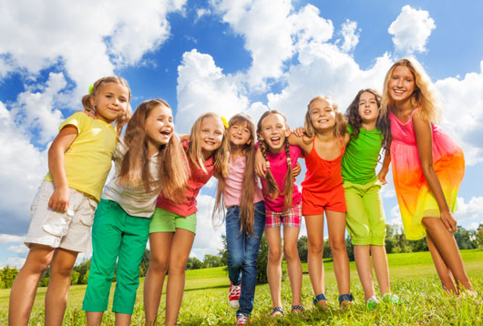 15-Ways-to-Help-Turn-Your-Teen-Wallflower-Into-a-Leader7