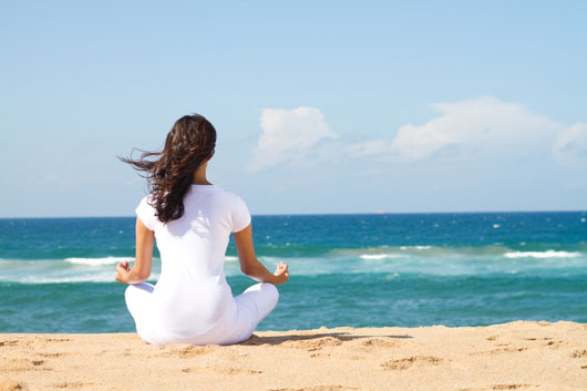 15-Ways-to-Trick-Yourself-into-Meditating-photo14