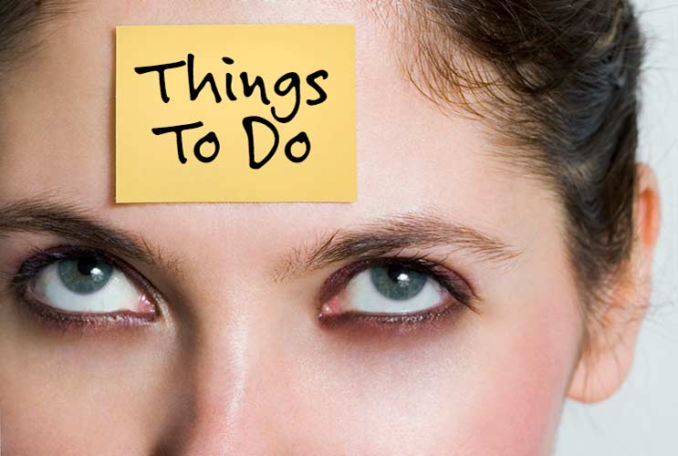 15-Ways-to-Master-the-To-Do-List-MainPhoto