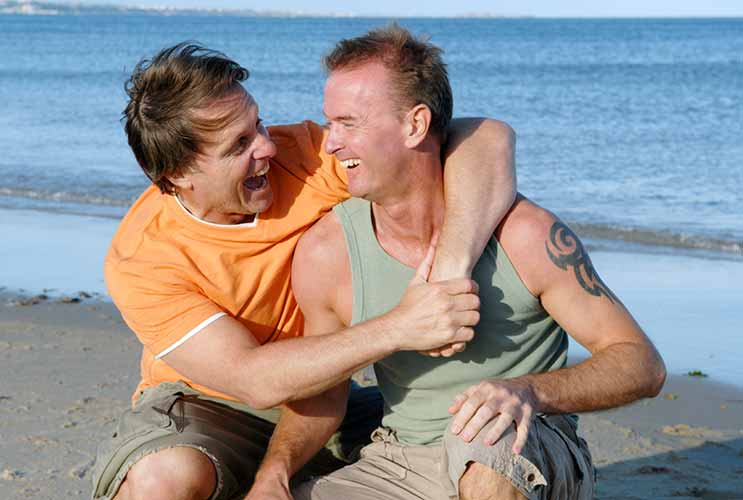 20-Awesome-Gay-Honeymoon-Hotspots-MainPhoto
