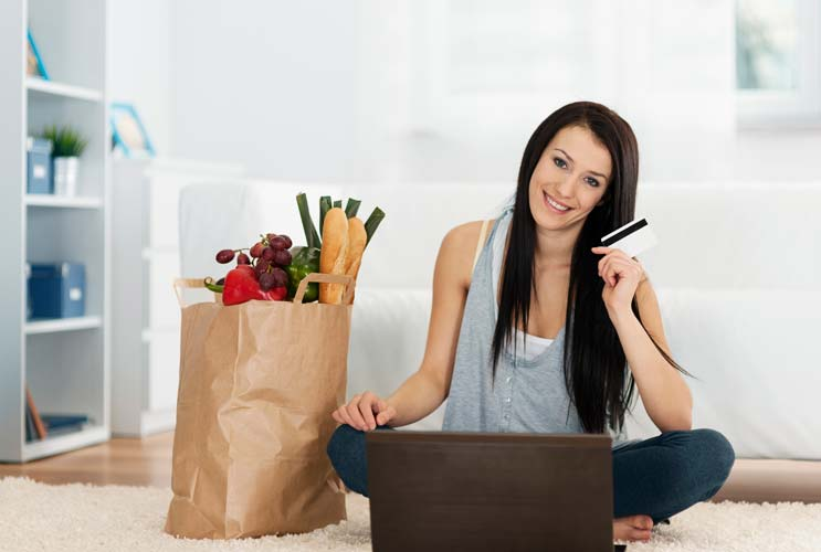 20-Best-Online-Groceries-and-Essentials-Shopping-Sites-MainPhoto
