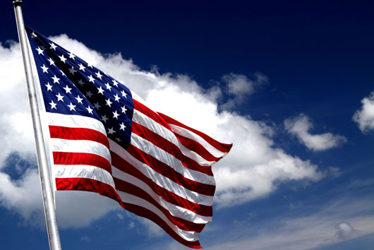 20-Quotes-About-the-USA-That-Every-American-Must-Know-photo4