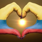 20-Reasons-to-Fall-in-Love-with-Colombia-MainPhoto