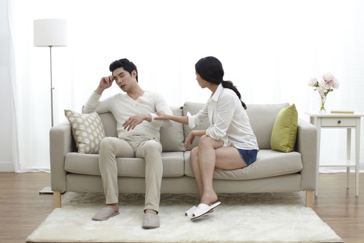 20-Things-You-Should-Know-About-Dating-a-Leo-photo10
