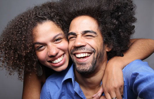 20-Things-You-Should-Know-About-Dating-a-Leo-photo16