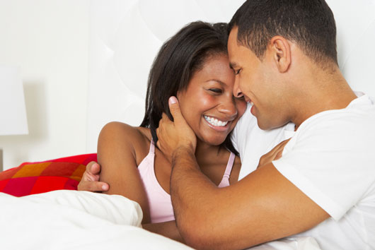 20-Things-You-Should-Know-About-Dating-a-Leo-photo7