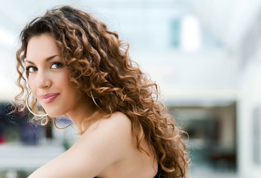 20-Ways-to-Properly-Manage-Your-Curls-photo2