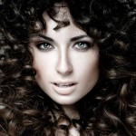 20-Ways-to-Properly-Manage-your-Curls-MainPhoto