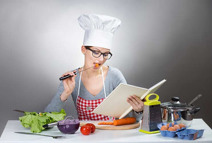 """10-Ways-to-understand-what-Chefs-Mean-when-they-say-""""Umami""""-MainPhoto"""